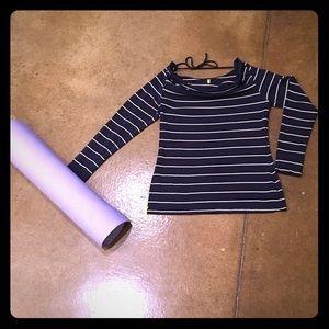 Lole Tops - Lole yoga shirt!