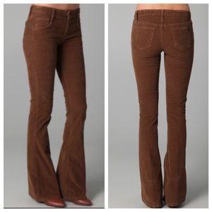 Joe's Jeans Pants - Joe Jeans