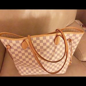 Louis Vuitton Handbags - LV Neverfull (Additional pics)