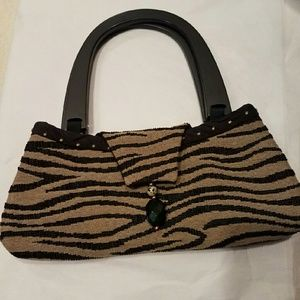 L. Oneill Design handbag