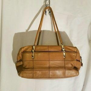 Emanuel Ungaro Handbags - EMANUEL UNGARO  shoulder bag