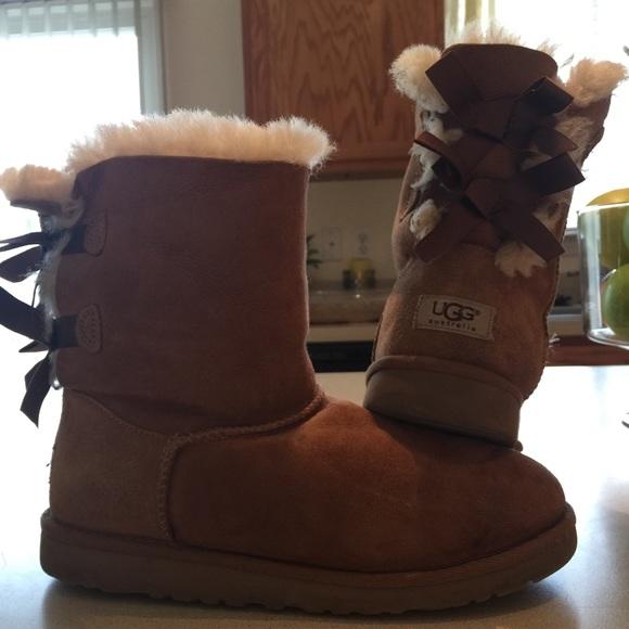 UGG 649 |UGG Chaussures | a0d0e79 - vendingmatic.info
