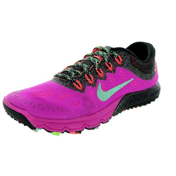 1a662083d427 Women s Air Zoom Terra Kiger 2 Running Shoe. M 587cecbe41b4e06402007541