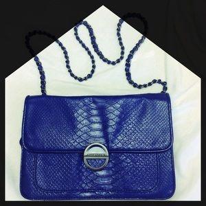 Kirna Zabete Handbags - Kirna Zabete for Target Crossbody Purse