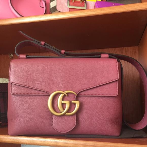 21 off gucci handbags sale 2017 gucci gg marmont