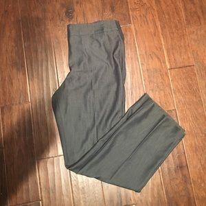 Larry Levine Pants - Larry Levine Trousers