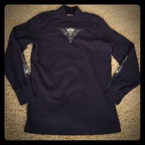 Harley-Davidson Tops - Women's  xxl Harley Davidson shirt