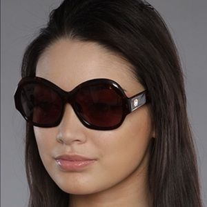House of Harlow 1960 Accessories - House of Harlow sunnies