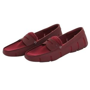 Swims Other - Swims Men's Penny Loafer