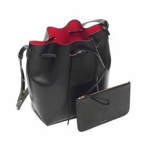Mansur Gavriel Handbags - Mansur Gavriel Large Bucket Bag