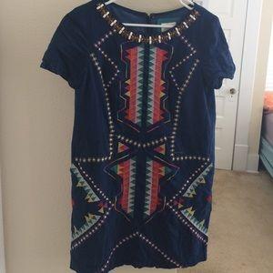 Anthropologie dress!!
