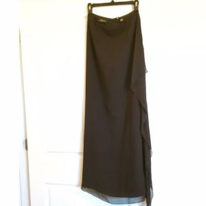 Dana Buchman Dresses & Skirts - Elegant Long Skirt - New Listing