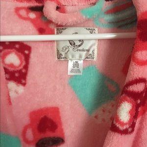 ModCloth Intimates & Sleepwear - Modcloth Robe
