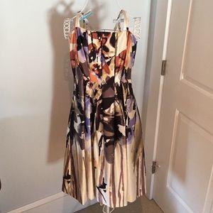 Hoss  Dresses & Skirts - Vintage Hoss Dress