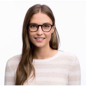 Warby Parker Accessories - NWOT Warby Parker Prescription Glasses - Kensett
