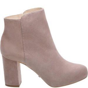 SCHUTZ Shoes - NWT SCHUTZ Cibby booties