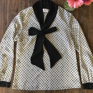 Savida Blouse from the UK