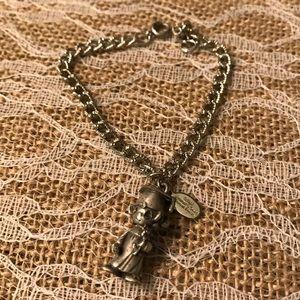 Precious Moments Jewelry - ♨️ New Listing ♨️ Precious Moments Girl Graduate