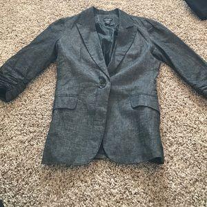 Stoosh Jackets & Blazers - Slim fit blazer