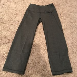 CALIA by Carrie Underwood Pants - Calia by Carrie Underwood capris