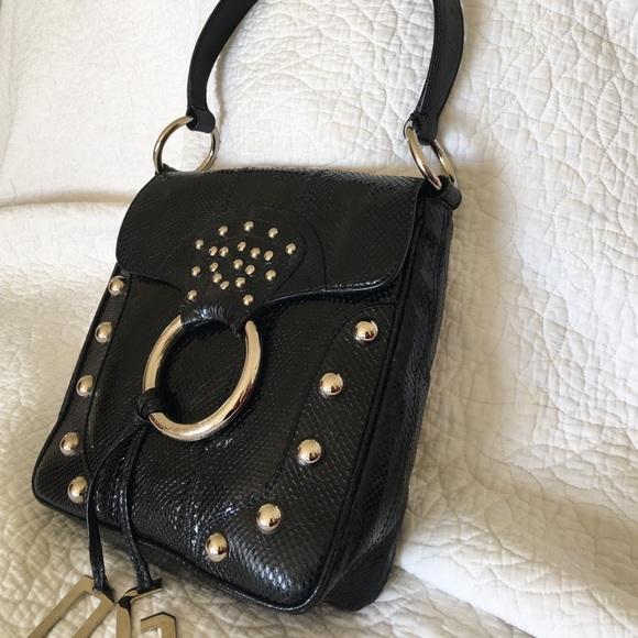 Dolce   Gabbana Bags   Dolce Gabbana Bag   Poshmark 884ed1f146