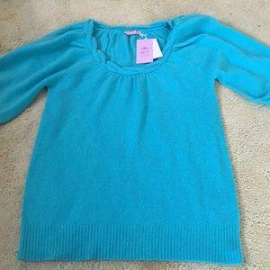 Calypso St. Barth Sweaters - Calypso. Cashmere sweater.