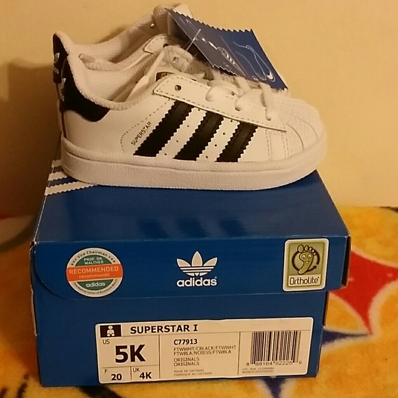 adidas 5k