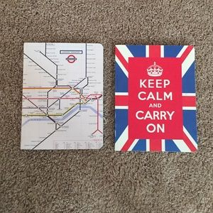 uk notebooks
