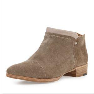 Alberto Fermani brand Serafina Ankle Boot