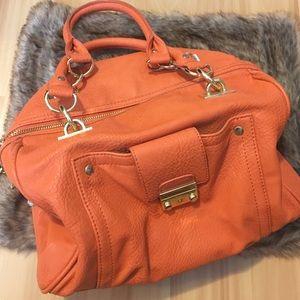 OLIVIA + JOY • satchel