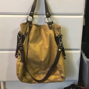 Tano Handbags