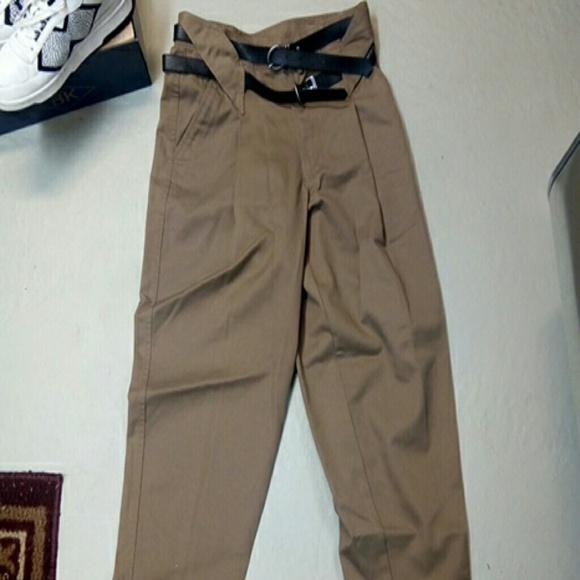 bd682a394 bugle boy Other - BUGLE BOY vintage 90s mens pants SIZE 34