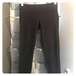 Onzie black leggings