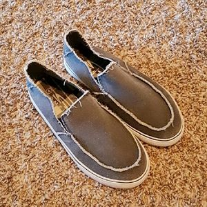 Omega Other - Size 4 Boys Shoes