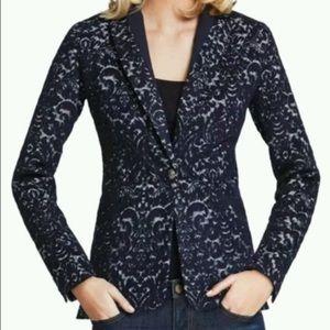 CAbi Jackets & Blazers - CAbi Jacqurad jacket