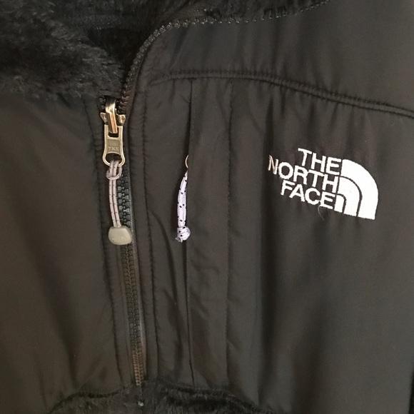 4e46fd9ad aliexpress north face hyvent alpha jacket summit series 78ecc 6d942