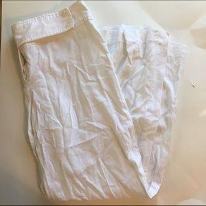 Cato Pants - Cato soft pants - petite