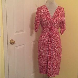 Chadwicks Dresses & Skirts - Gorgeous Chadwick Dress