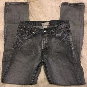 Epic Threads Other - Cute boys skinny jeans, size 16