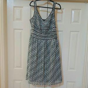 Robbie Bee Dresses & Skirts - Sleeveless dress