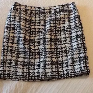Ann Taylor Dresses & Skirts - Ann Taylor lined pencil skirt