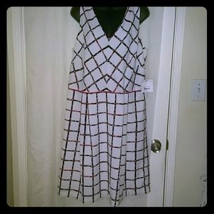 Liz Claiborne Dresses & Skirts - Liz Claiborne dress