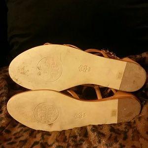 6dd27d35f367ec Tory Burch Shoes -  SALE  Tory Burch