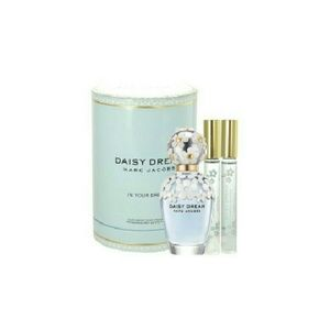 Marc Jacobs Other - Marc Jacobs Daisy Dream Perfume Gift Set