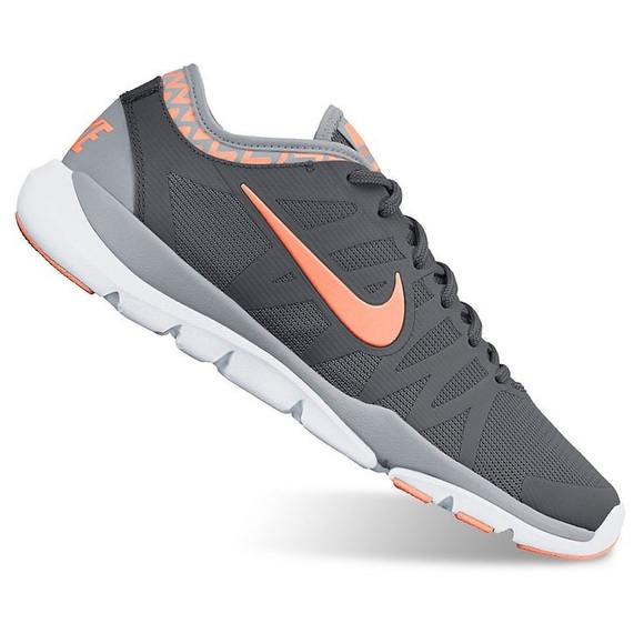 finest selection 64cff 5b758 NIKE training flex supreme tr3 size 6.5 sneakers. M 587d56d1eaf03019240f49f4