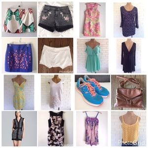 Free People Other - Over 100 listings for sale!