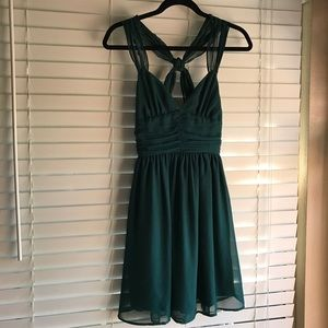 Pins & Needles Dresses & Skirts - Pins & needles dress