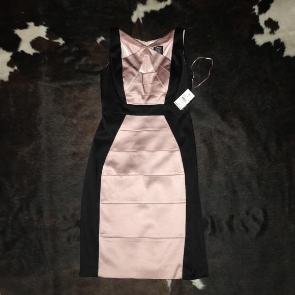 Jax Dresses