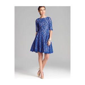 Monique Lhuillier Dresses & Skirts - Monique Lhuillier Alice Dress