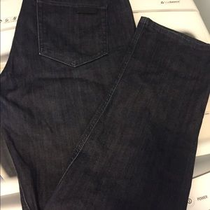 Boss Black Other - Men's Boss jeans